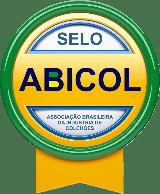 certificado Abicol