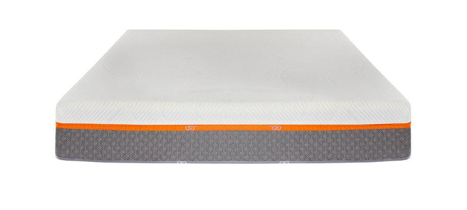 Colchao-zipflex-espuma-premium-1