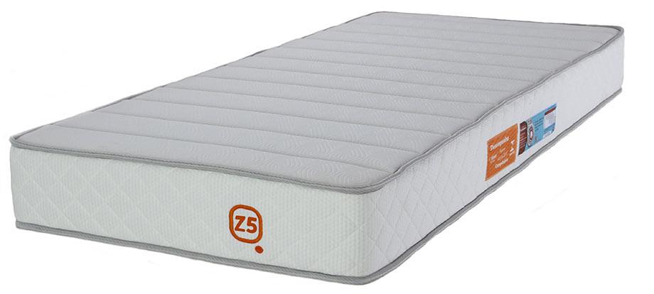 zipflex-d33-z5-2