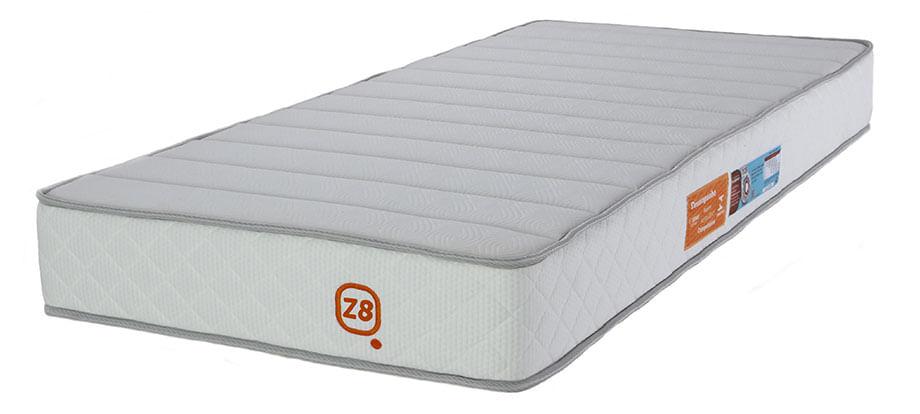 zipflex-d45-z8-1