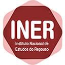 INNER - Instituo nacional de estudos e repouso